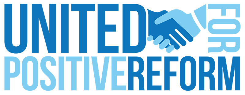 United for Positive Reform